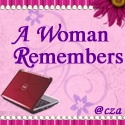 A Woman Remembers