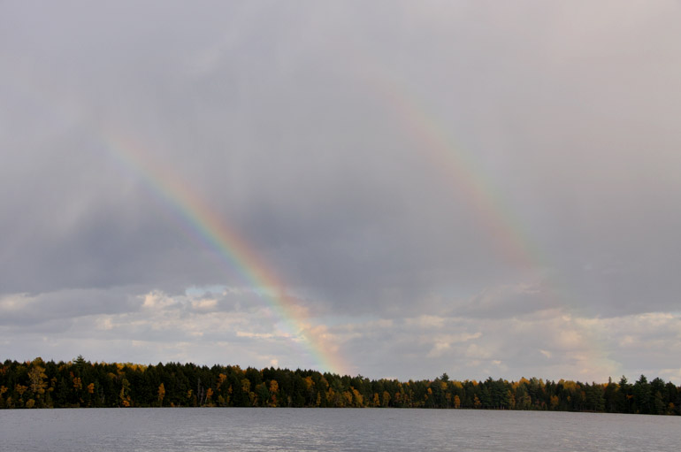double_rainbow_0036