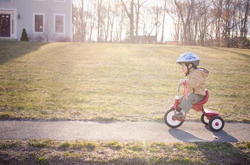 bikerider-12