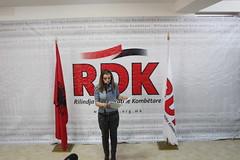 IMG_6209 (RufiOsmani) Tags: gostivar rdk rufi fadil shqip maqedoni rilindja shtab naxhi demokratike rufiosmani zgjedhje xhelili zendeli kombëtare