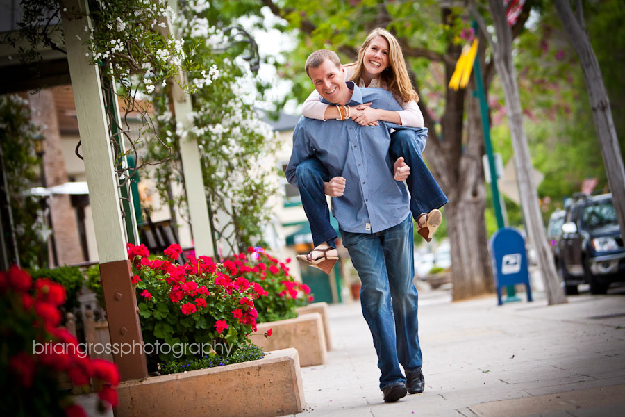 JohnAndDanielle_Pleasanton Engagement Photography_Brian Gross Photography 2011 (22)