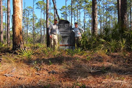 Florida Trail 090