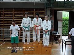 BAJA2011_0121 (JUDO KLUB SUBOTICA) Tags: judo sport subotica vojvodina srbija klub dzudo