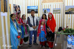 photo exhibition in Ghazni (Ahmad_Mandegar) Tags: people afghanistan photography photo nice culture beaty exhibition ahmad        ghazni    mandegar  madegar
