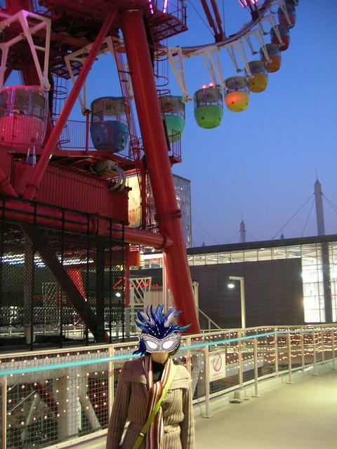 day5-17-ferris-wheel-odaiba