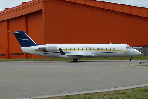 EW-301PJ by www.Biz-Jets.com