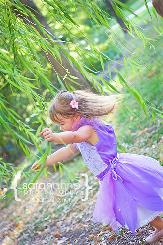 5818907364 1ddcb18ab3 Fort Worth Dallas Fairytale Photography