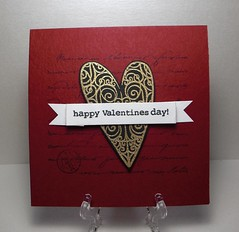 happy v day (Fiona Y) Tags: valentine