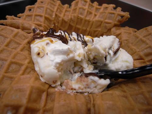 『Marvelous Cream』イオンモール橿原アルル店-10