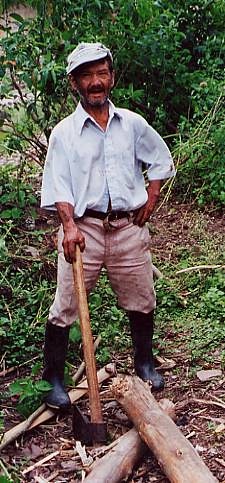 vilcabamba-longevity