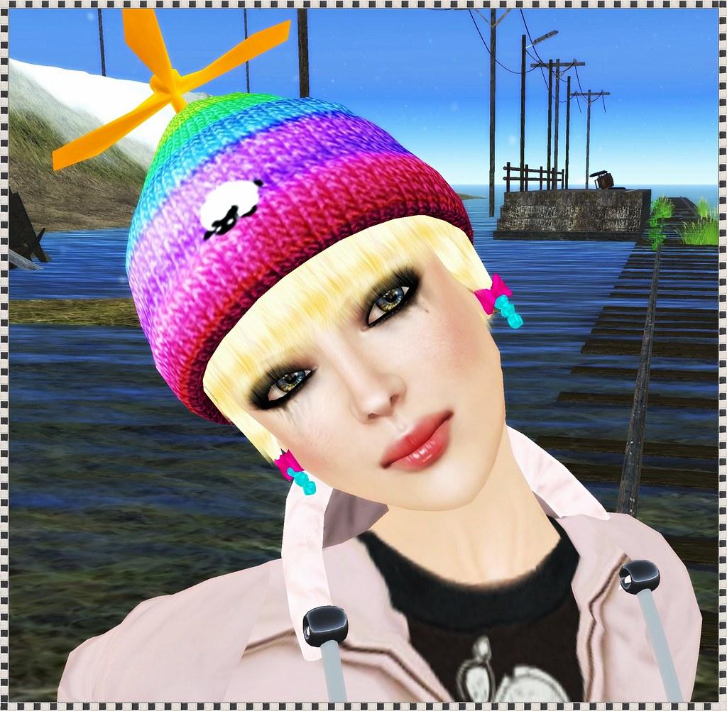 pic.'lb 'hat'''