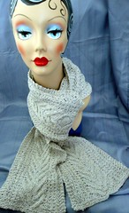 Vickis Victory Scarf1