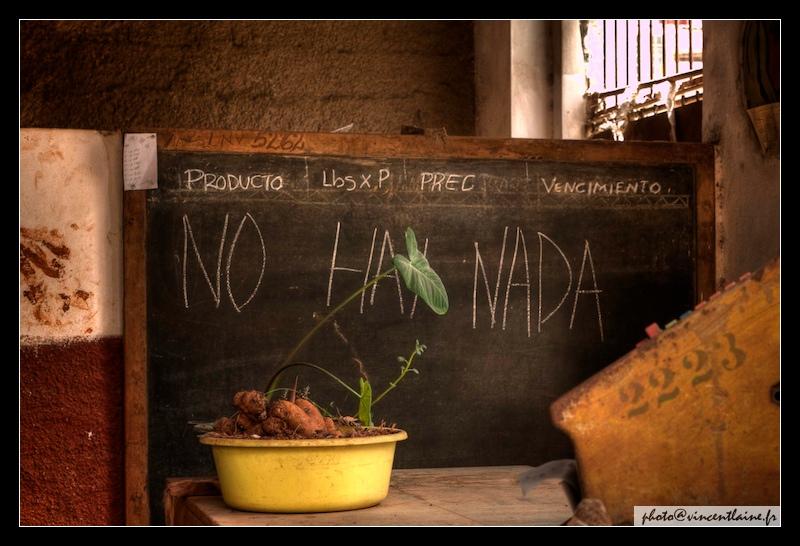Cuba: fotos del acontecer diario - Página 6 3209468636_5687af3fb3_o