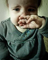 IMG_3855 (A Fresh Perspective | Zak Metz) Tags: portrait baby minnesota photography perspective fresh llc mn minn southeastern sniffle canonefs1022mmf3545usm a zakmetz canoneos40d oliviagracemetz wwwafpphotographycom 5073849069