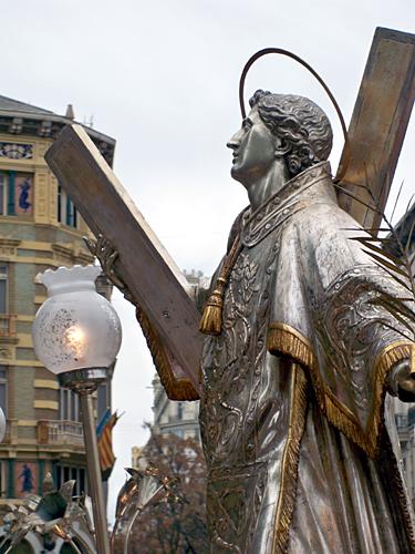 martir-valencia