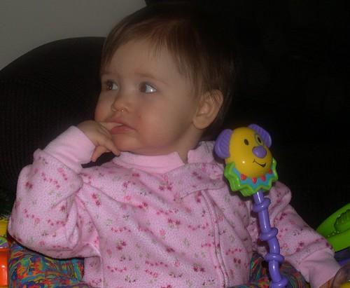 Anna 20031215 DSCN0374