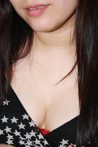 black big jugs boobs tits pics: nice, bigtits,  tits,  sexy,  star,  mystic