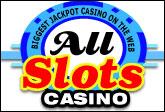 Download video poker game