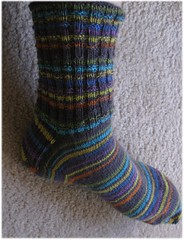udhsock