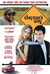 shermans_way