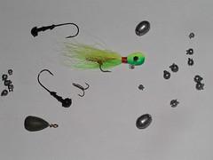 sinkers02-15-09