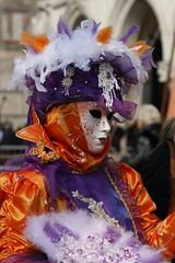 Carnevale Venezia 2009 27