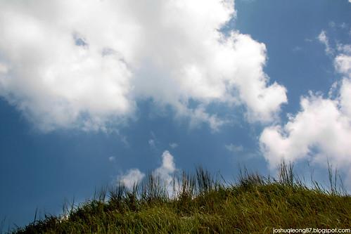 Broga hill 9