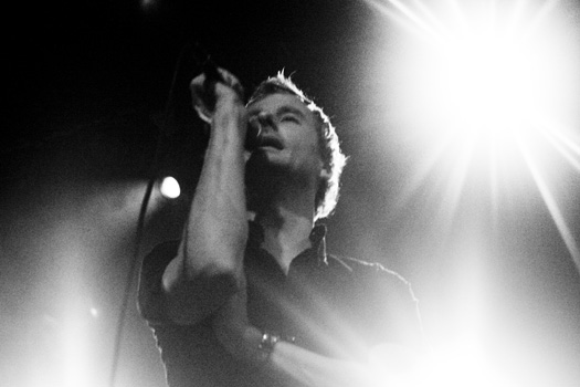 the national_0074