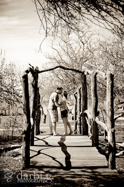 Darbi G photography-jennifer-steve-engagement-photography_MG_0502