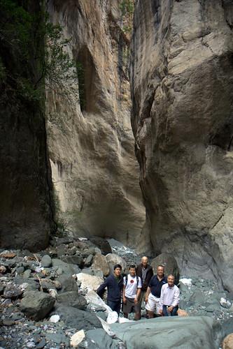 shangri-la canyon