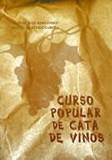 curso_cata