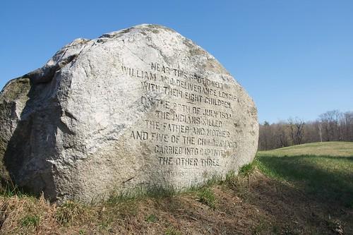Longley Family Memorial