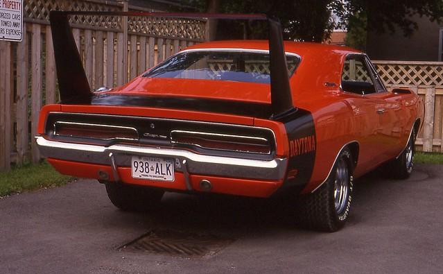 1969 dodge daytona charger bbody wingcar 1969dodgechargerdaytona