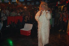 SA_DivaShow_2009_065 (TigerBoyAngel) Tags: show charity gay sanantonio lesbian drag scary texas fierce tx glbt transgender essence bi ae uct ics unitedcourtsoftexas rsicae internationalcourtsystem i35divasvfrontageroadgirls royalsovereignimperialcourtofthealamoempire