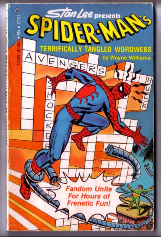 spidey_wordwebs