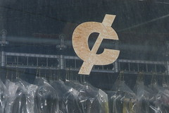 cent (bmeabroad) Tags: foundinsf gwsf gwsf5party gwsflexicon