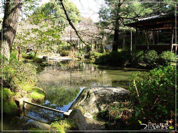平安神宮_06.JPG