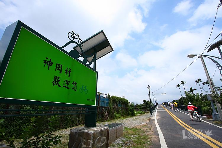 9807-潭雅神自行車道_036.jpg