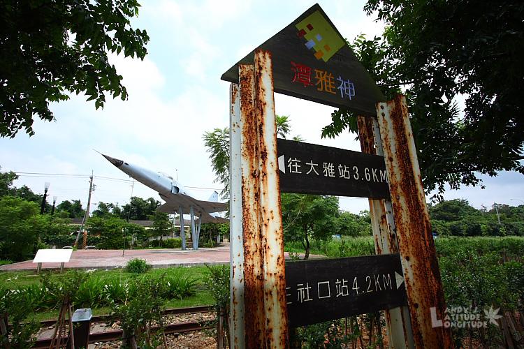 9807-潭雅神自行車道_062.jpg