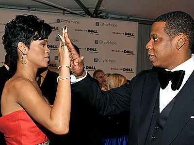 Off the upcoming Jay-Z Blueprint 3 album, coming 9/11/09