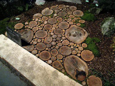 wood walkway1