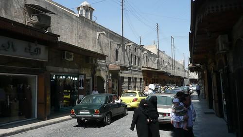 Aleppo 060