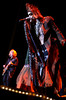 "Aerosmith • <a style=""font-size:0.8em;"" href=""http://www.flickr.com/photos/98558265@N00/3810350380/"" target=""_blank"">View on Flickr</a>"