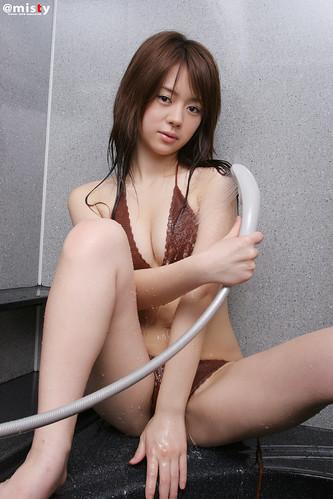 安藤成子 画像7
