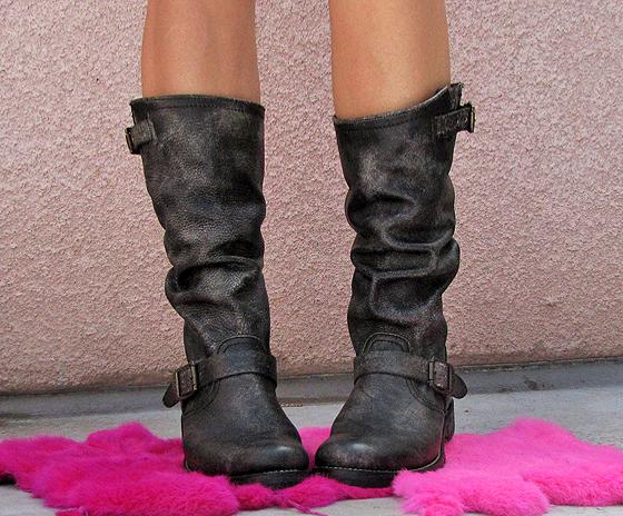 frye-veronica-slouch-biker-boot-1