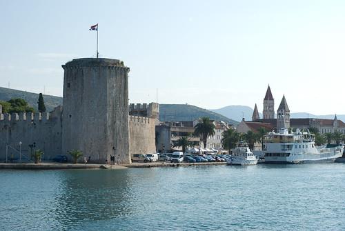 Que visitar en Split