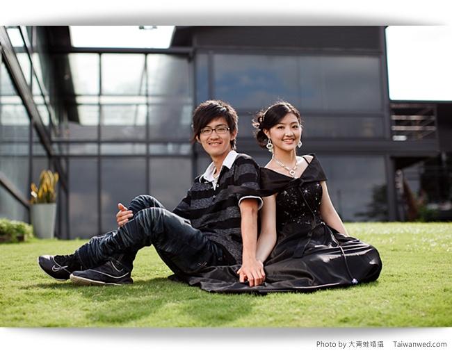 20090823-大青蛙婚攝-0022