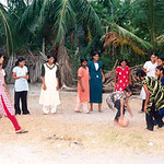 Sithy_Vinayagar_Hindu_College3