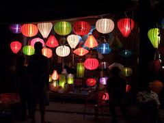 Lanterns 01