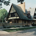 339379_Nathan G. Moore House, Frank Lloyd Wright,1895
